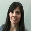 Andrea Guereta