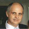 Héctor Daniel Benítez