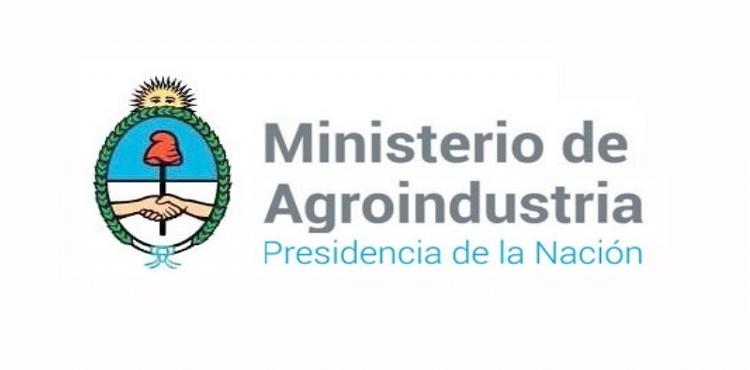 ministerio de agroindustria, novedades